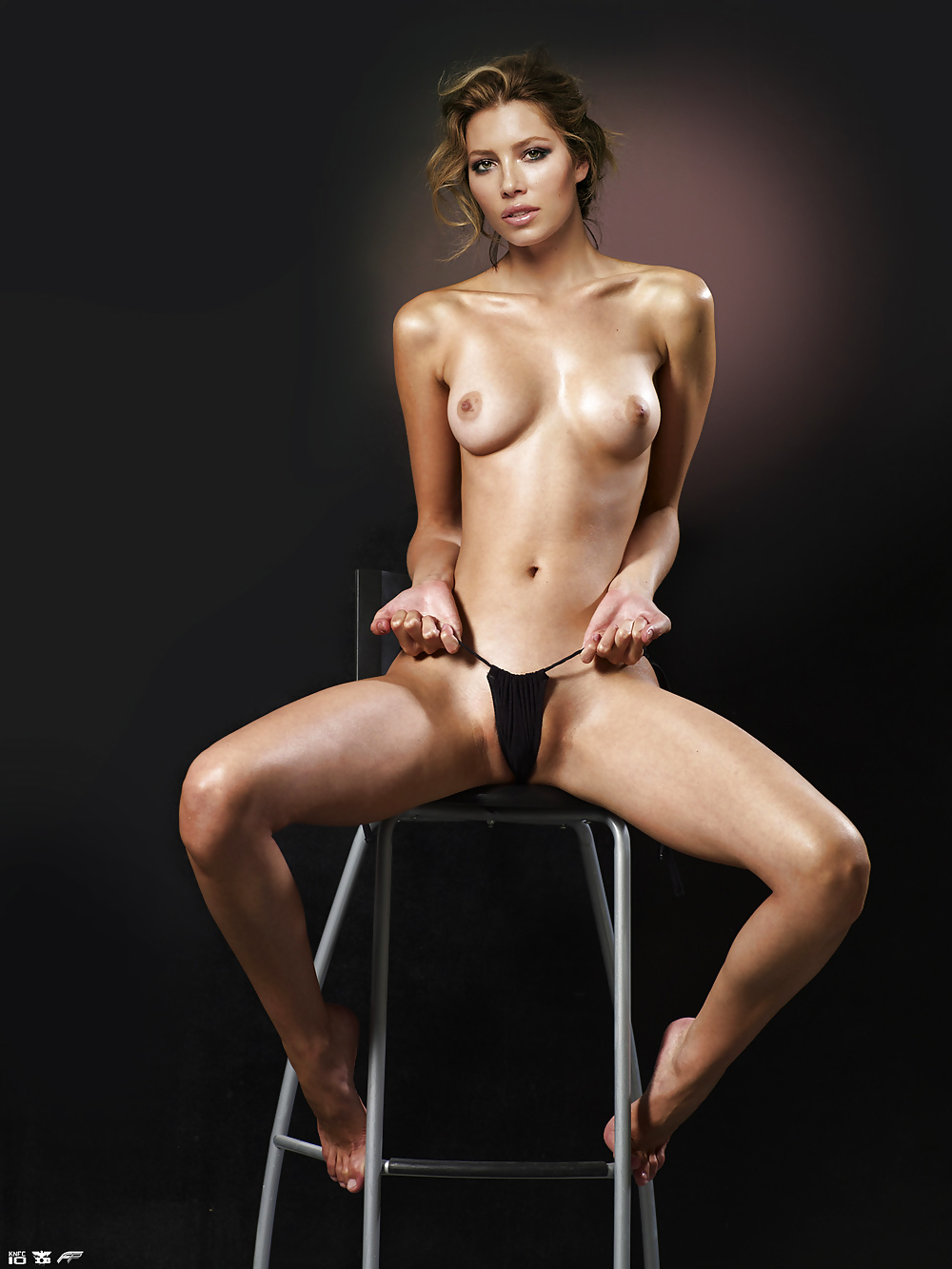 naked-pictures-of-jessica-biel