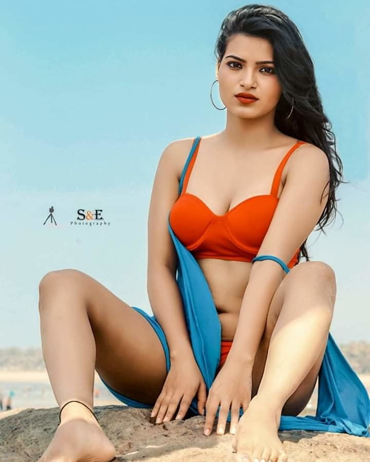 Indian sexy foking-7720