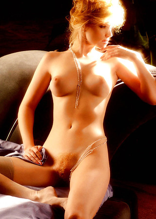 Playmates of the year nude