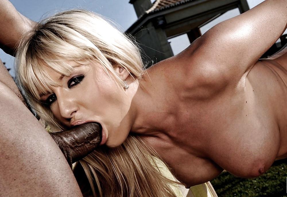 Natalli Diangelo Deepthroat Fappenist 1
