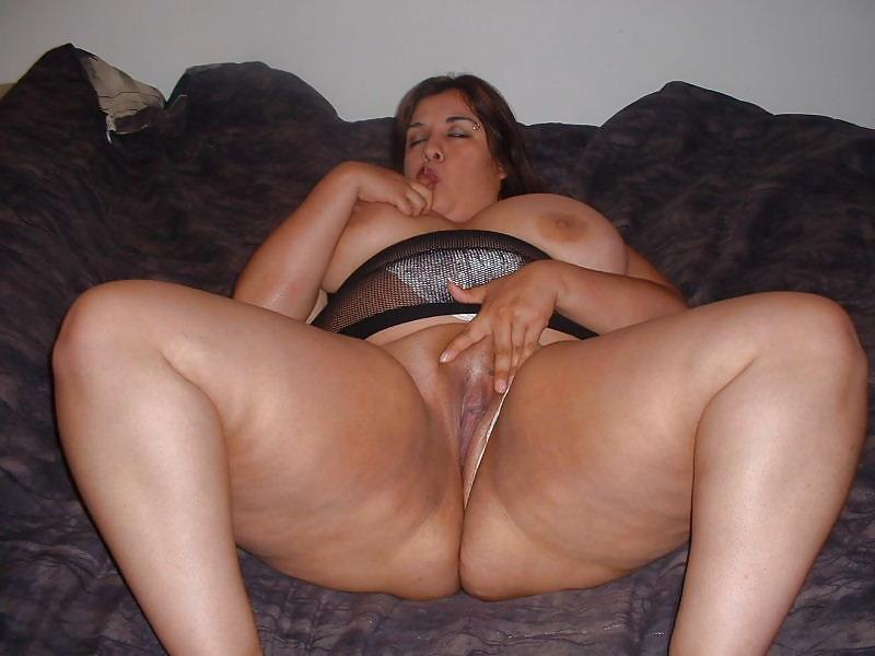 Women chubby latina mature pussy