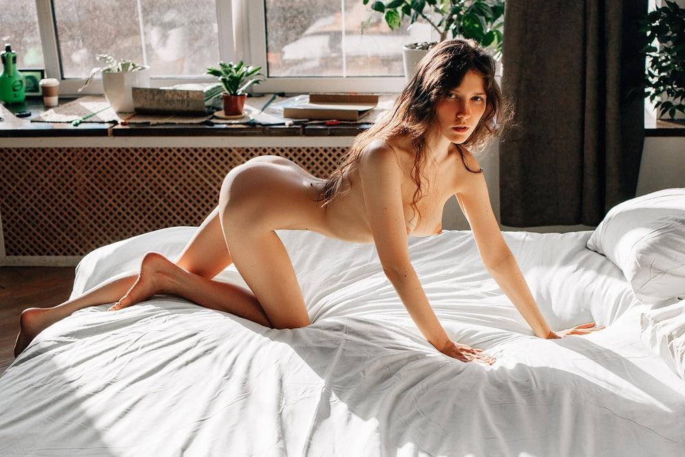 Illamasqua nude collection