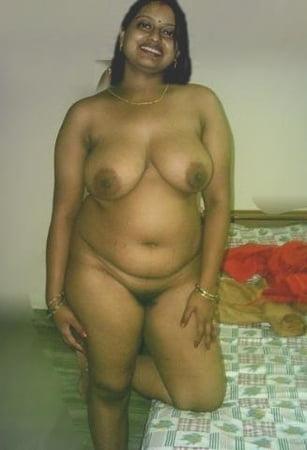 tamil nude antys