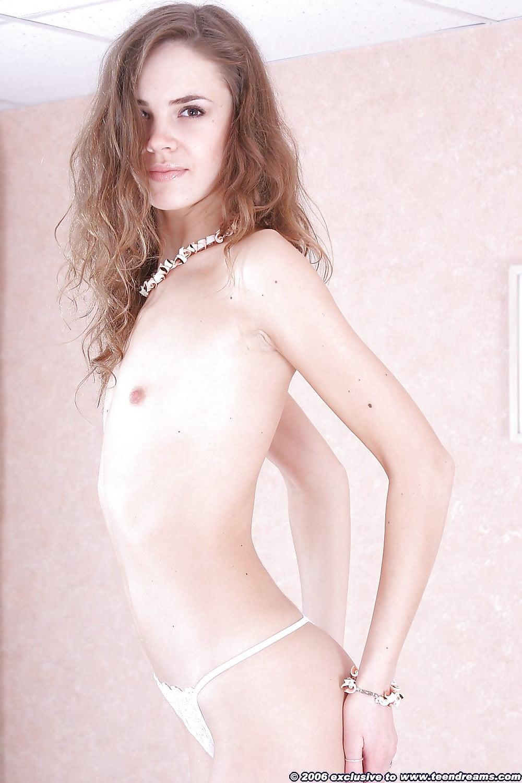 Milk a boob