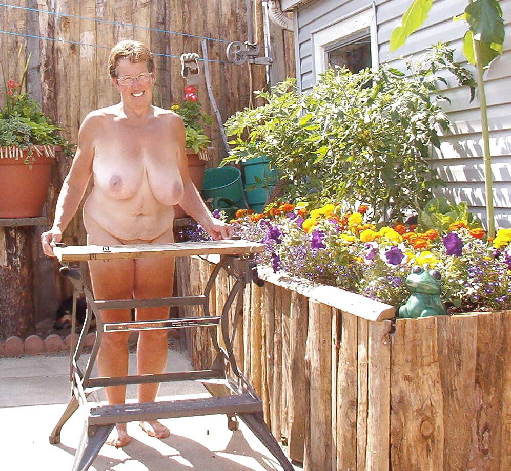 Downblouse Pics, Nipple Slip, Oops, Free Candid Voyeur Galery
