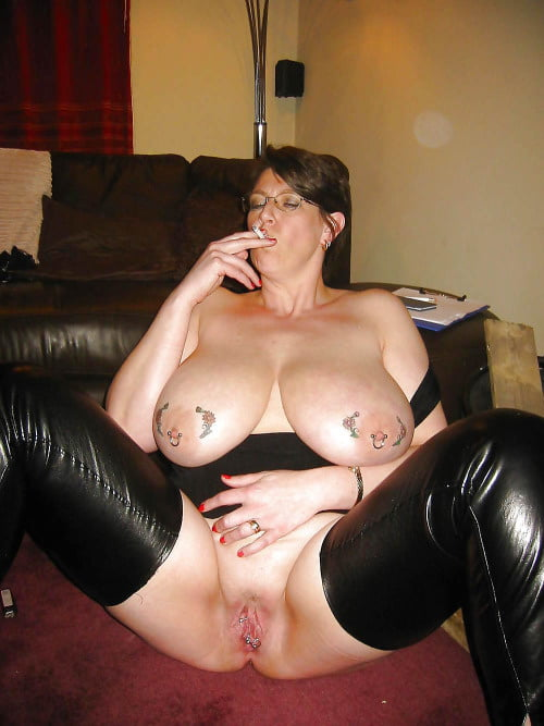 sexy shaved porn