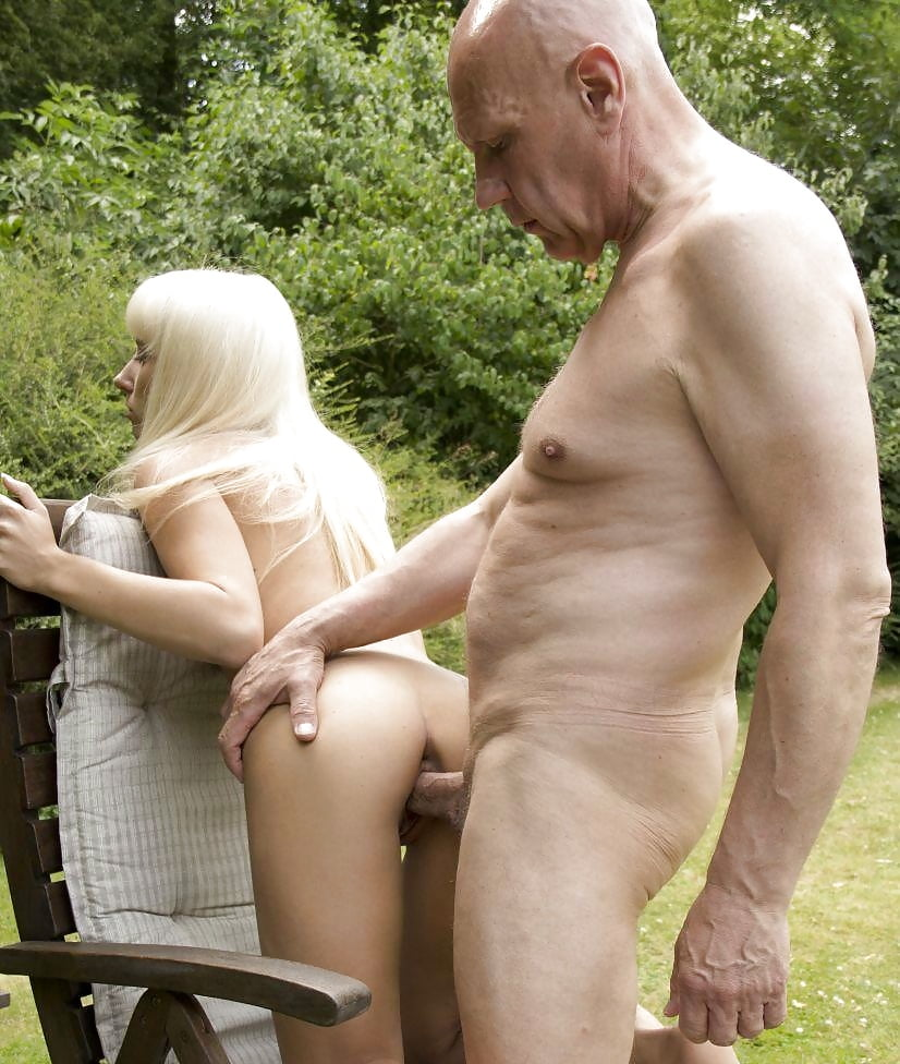 Nude wild sex by elders, young asian school girl porn