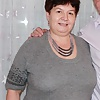 ,monstertits russian granny valentina 60 yo