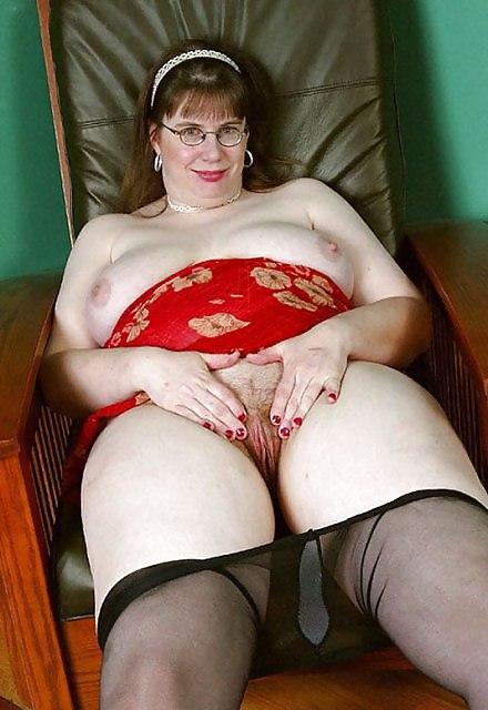 Mature chubby women sex-2768