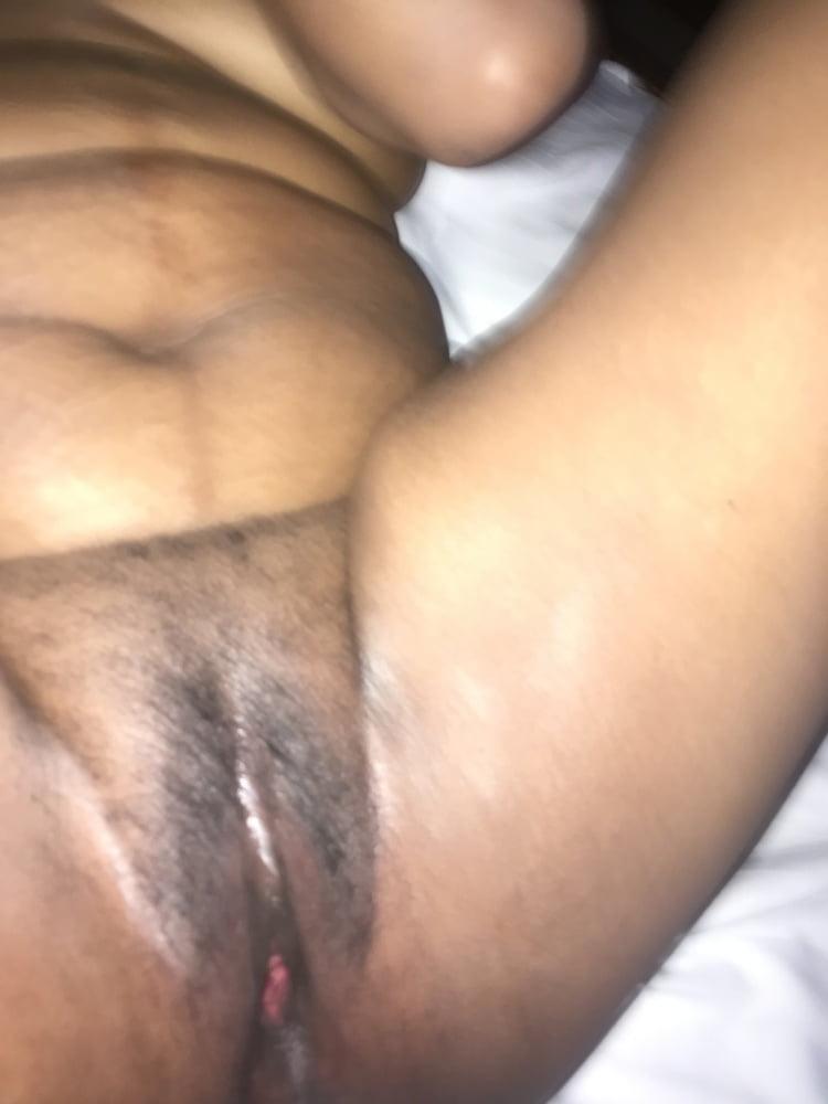 Xxx porno amateur com