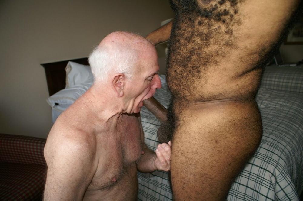 Grandma and grandpa sucking cock datawav