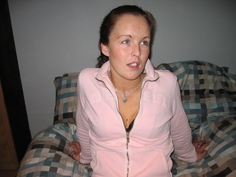Angela - UK MILF