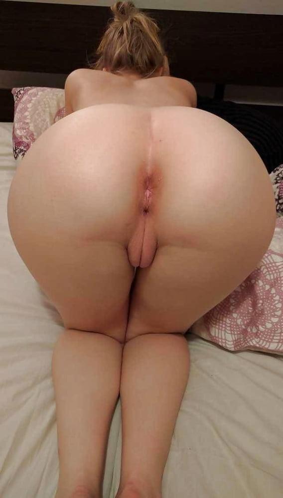 Teen ass perfect amatrice — img 12