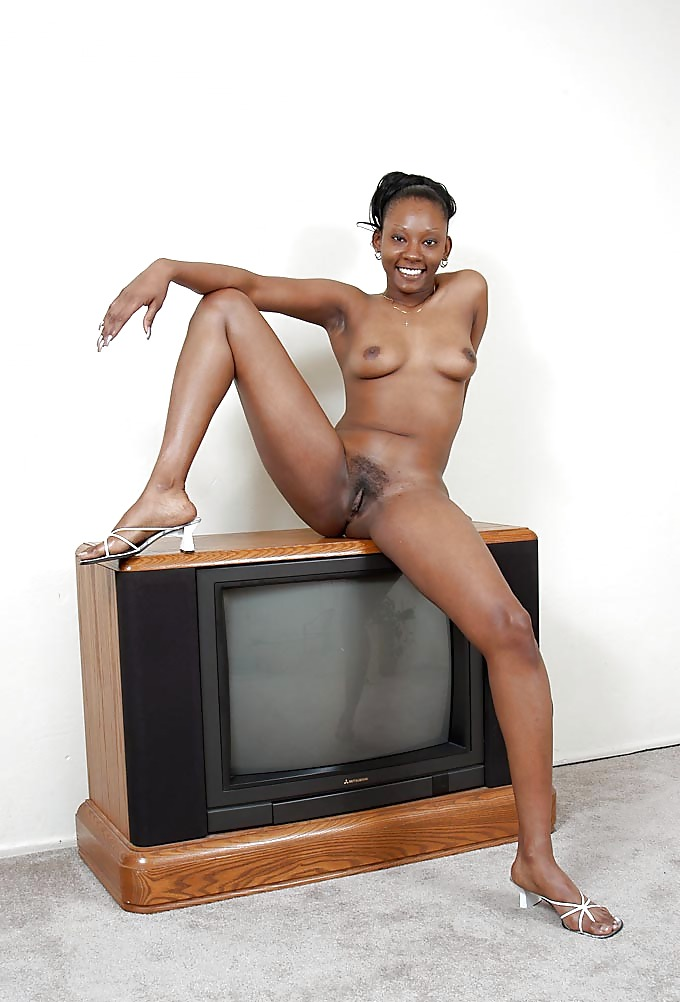 Black Ebony Girls Legs Spread Pichunter