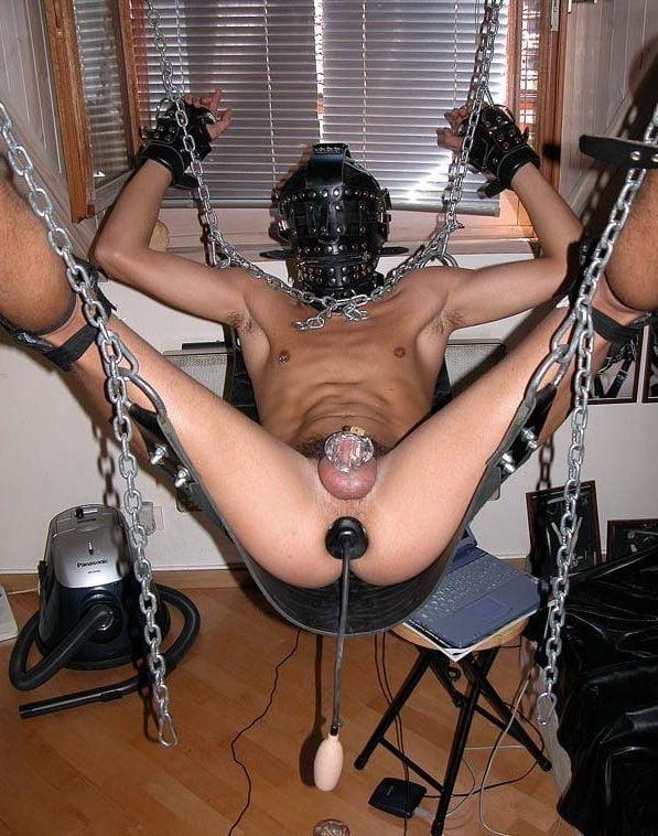 сухо порно страшные секс игрушки правильные единственно