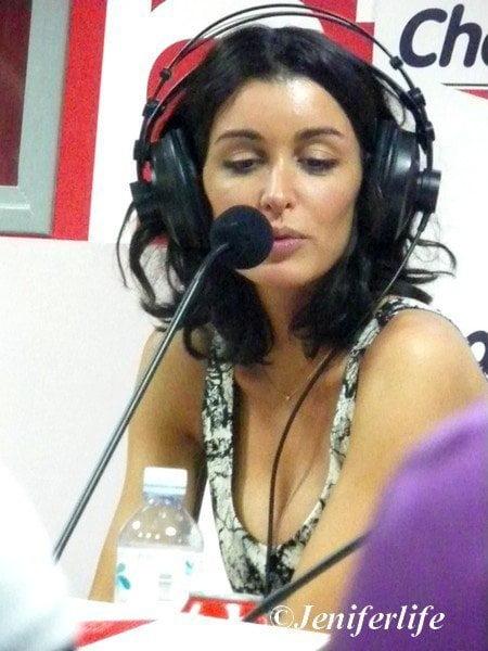 Jenifer Bartoli #2 - 48 Pics