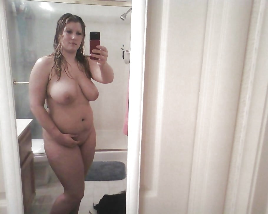 wife-self-pic-naked-bbw-porn-for-women-pictures