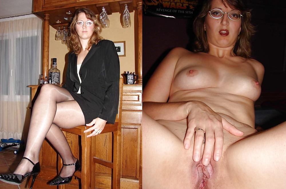 просмотр порнофильма, порно фото зрелых в разных платьях властными