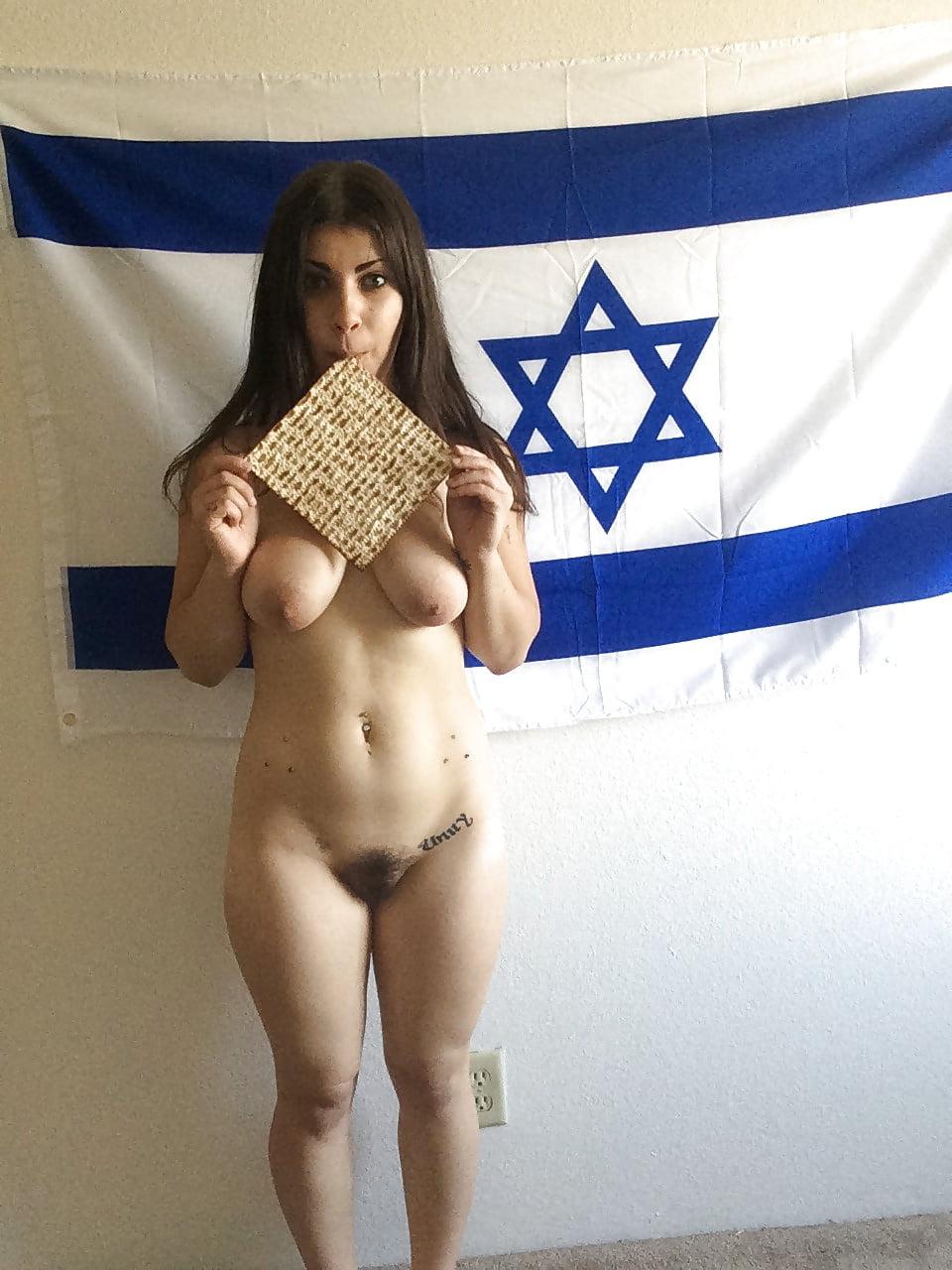 Jewish american princess porn