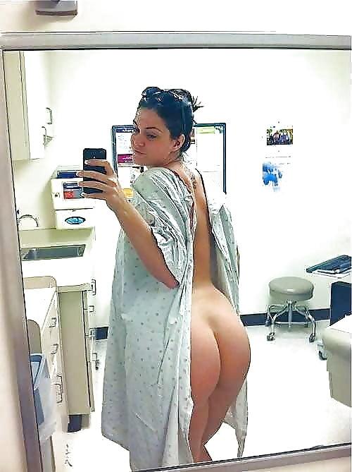 Lelu love podcast how pregnancy sex differs plus live blow - 1 4