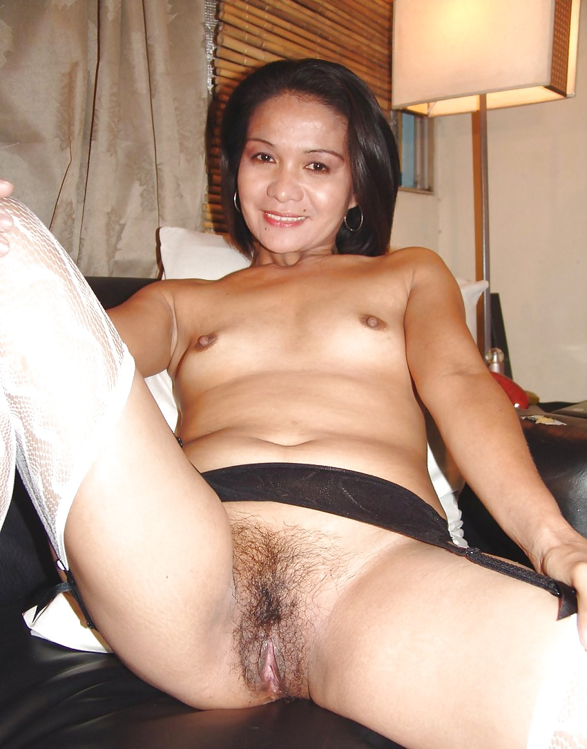 Mature asian women pictures