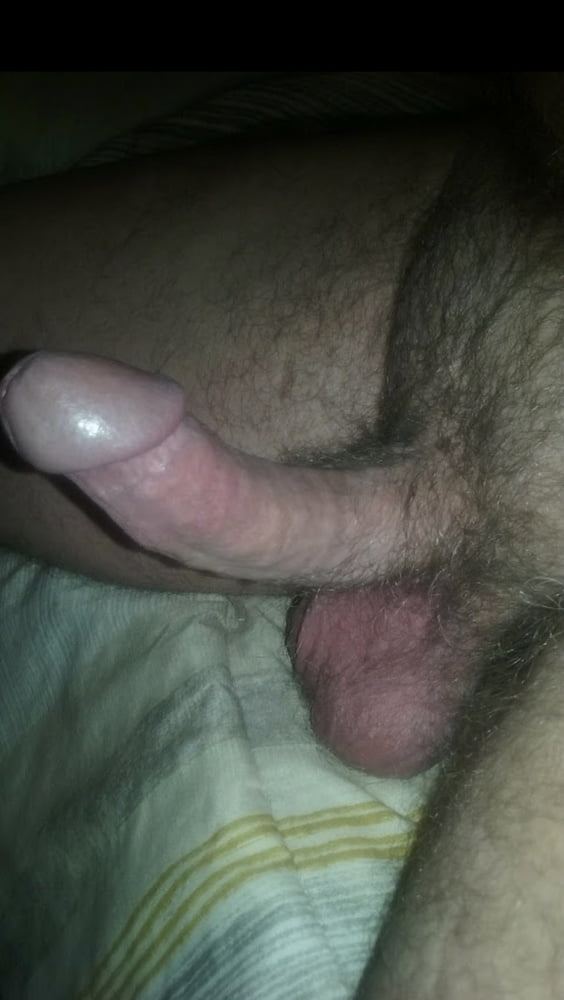 Penis Pictures