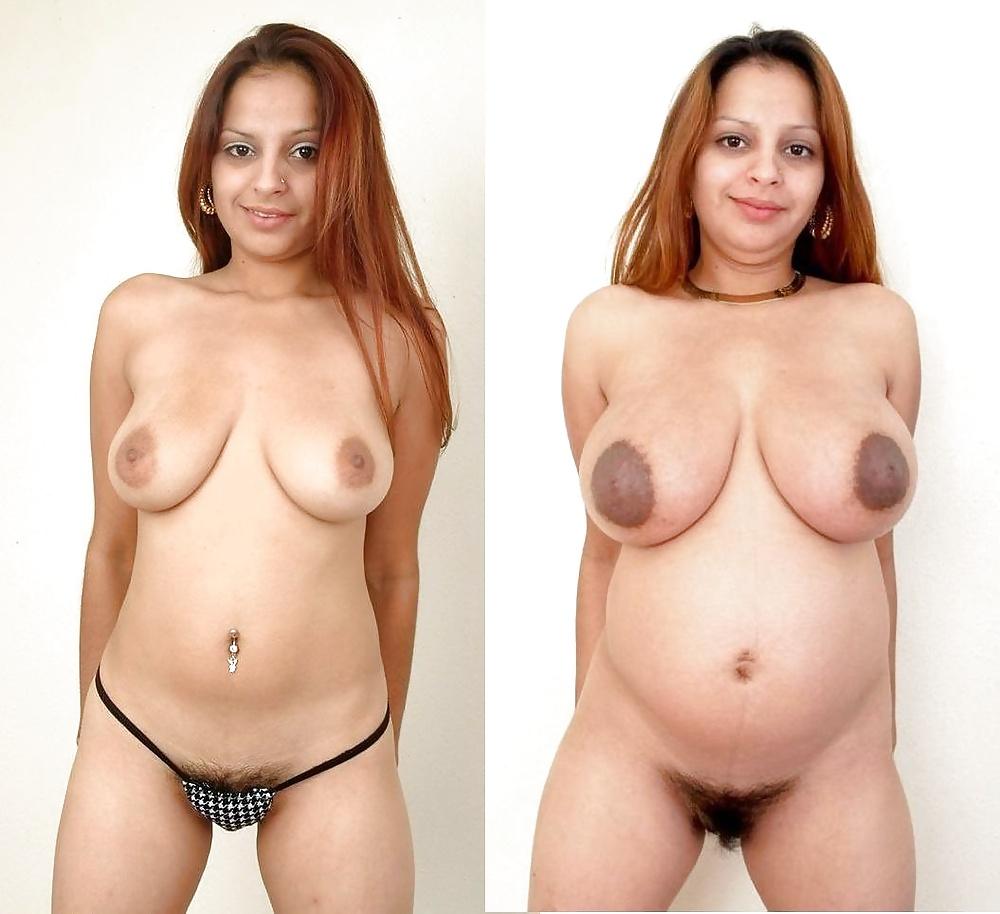 fat mexican women naked