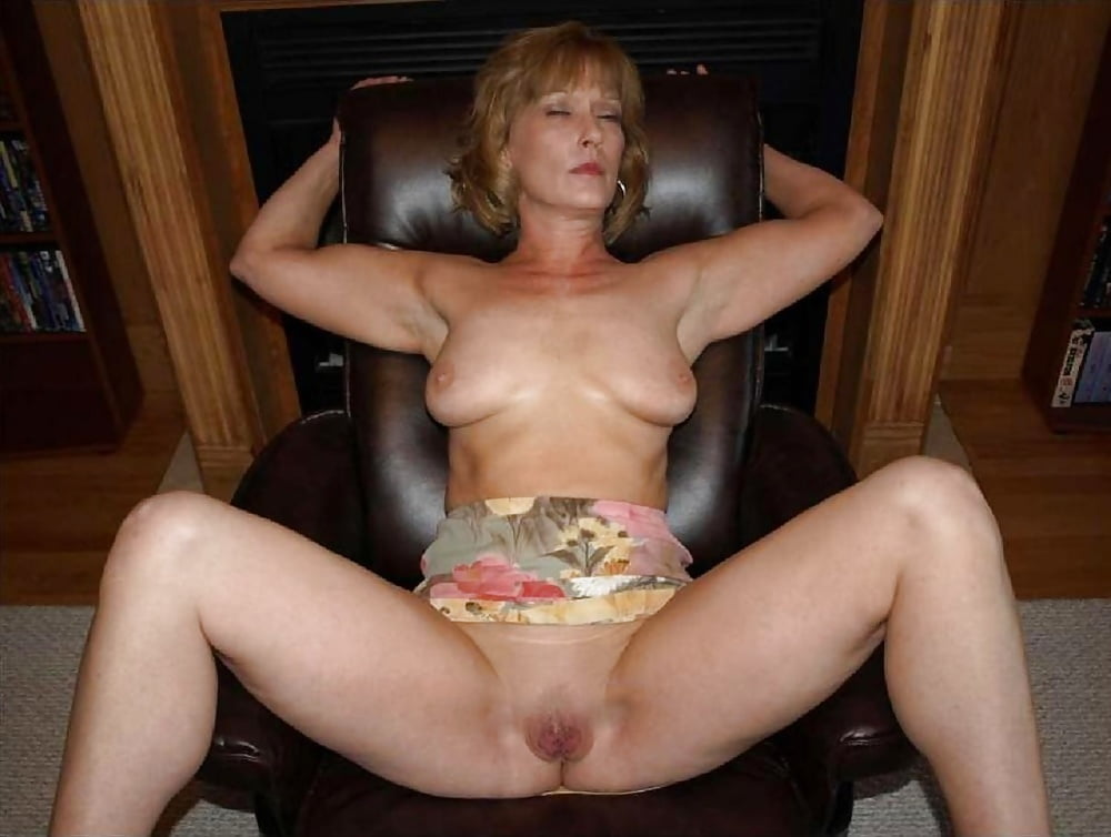 Wife horny everytime phoenix housewives #1