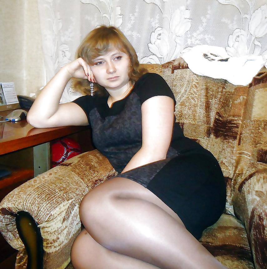 Порно красиво фото зрелой русской дамы ванной комнате джинсах