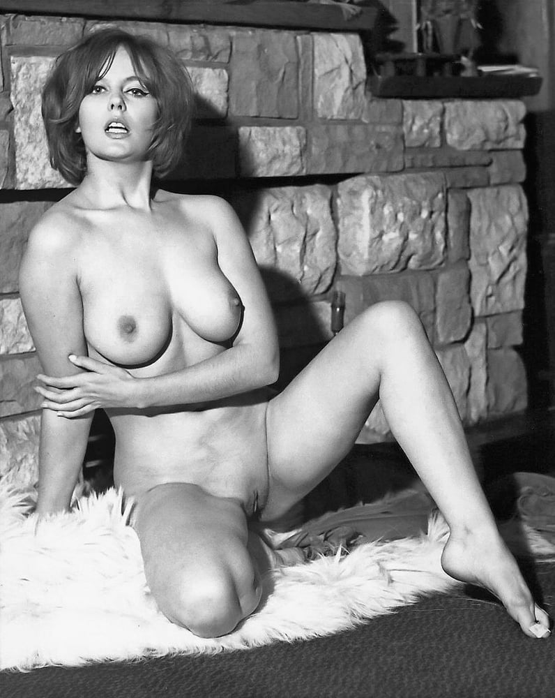 Nude pics of landre when she was virgin — 5