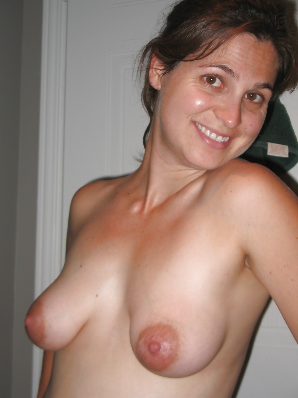 See and save as small titty cute milf amy porn pict