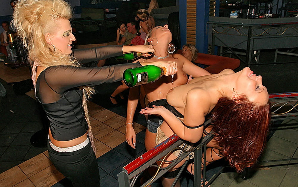 lesbian-drunk-sex-sex-video-lesbians