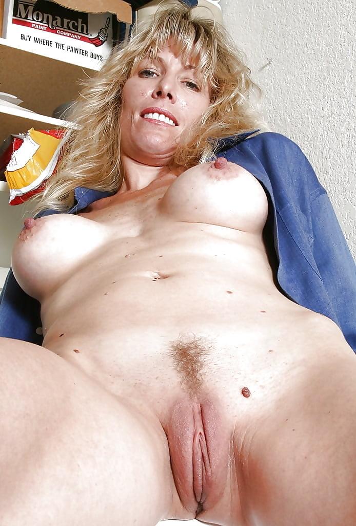 Hausfrauen Vagina Schwarz Orgasmus