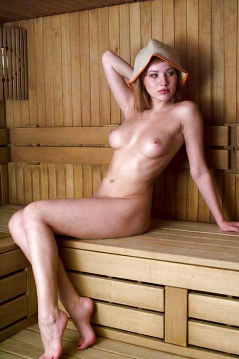 Про трахание баня и голые девушки качестве порнуха фото