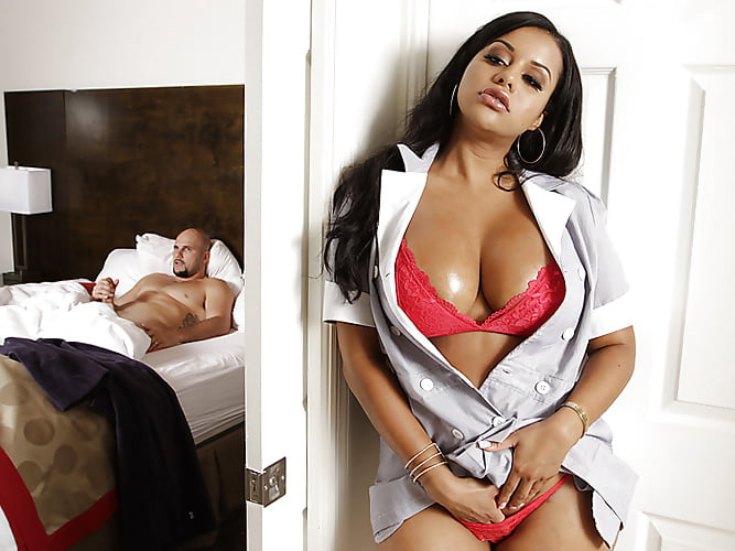 busty-latina-maids-lesbian-school-porn-videos
