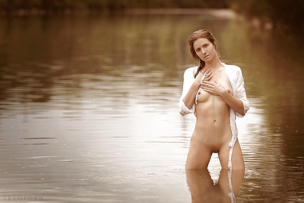 Classy mature nudes-3415
