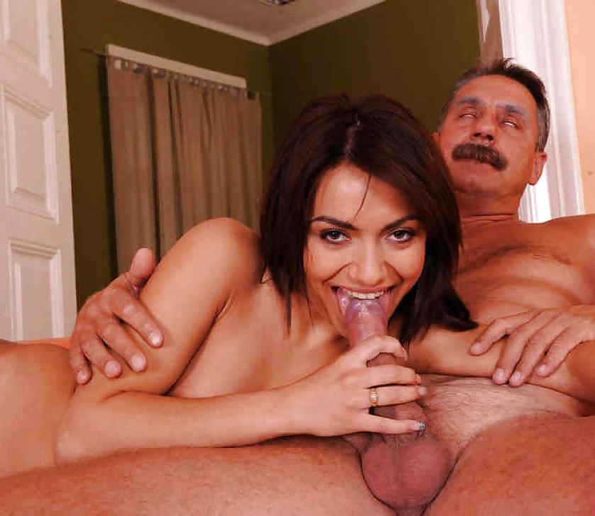 Amateur Romanian Porn