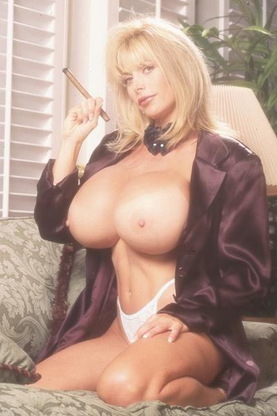 Dolly parton naked tits