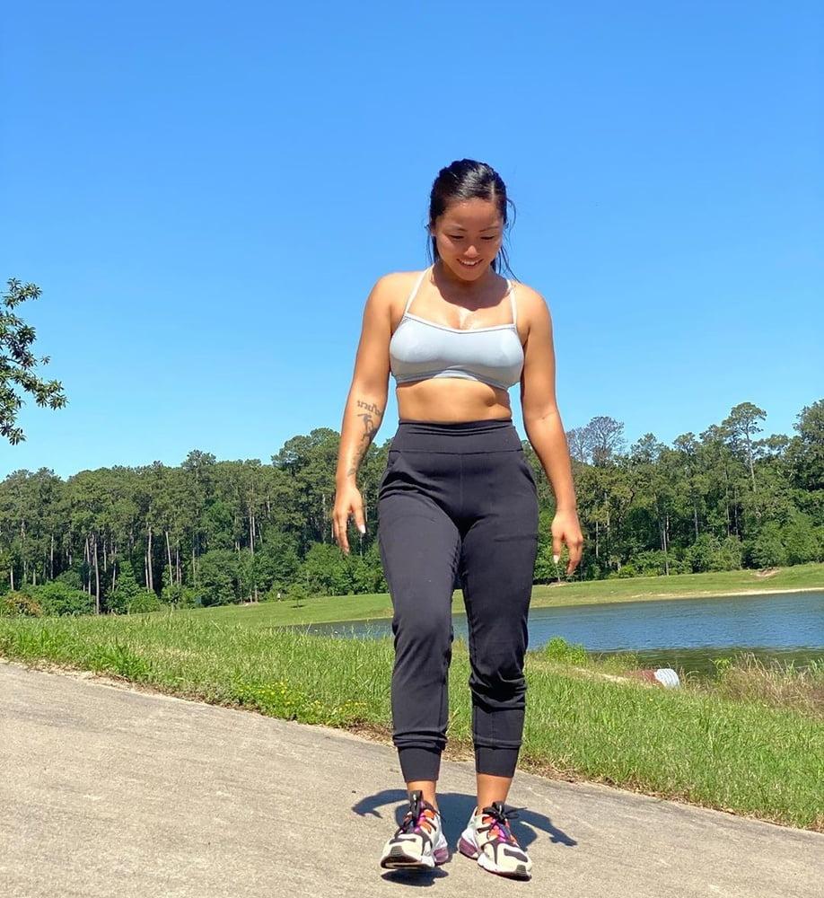 Bi Nguyen- 35