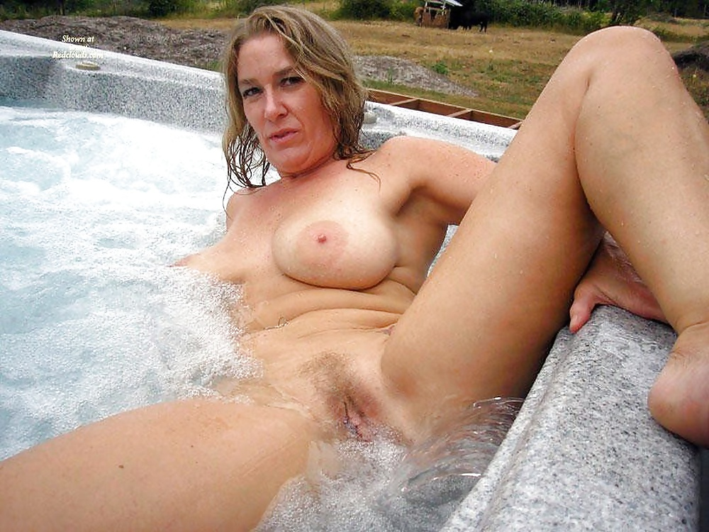 Wild nude milfs, imagenes de ariadne diaz desnuda