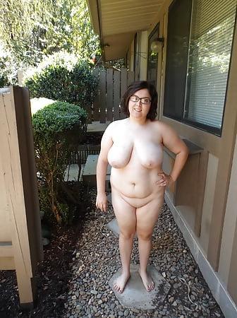 A cup boob photos