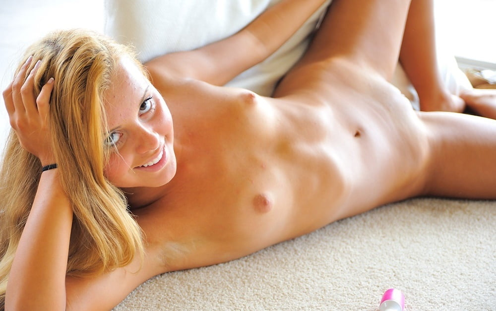 Carmen Rae Porn Galleries