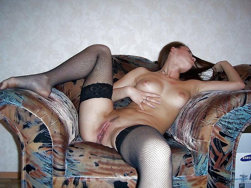 секс девушки благовещенска модели