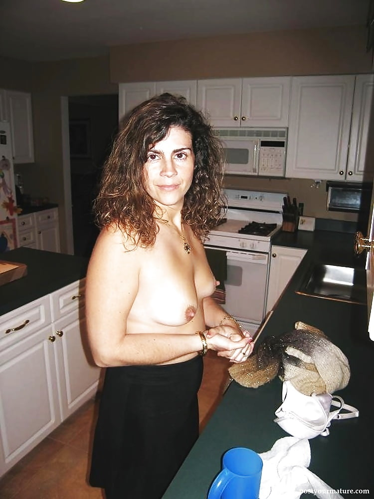 Anal fuck post your wife pics sex with