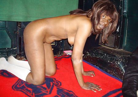 Ghetto Black Women Gif