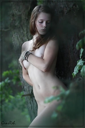 Chameen Loca Porno