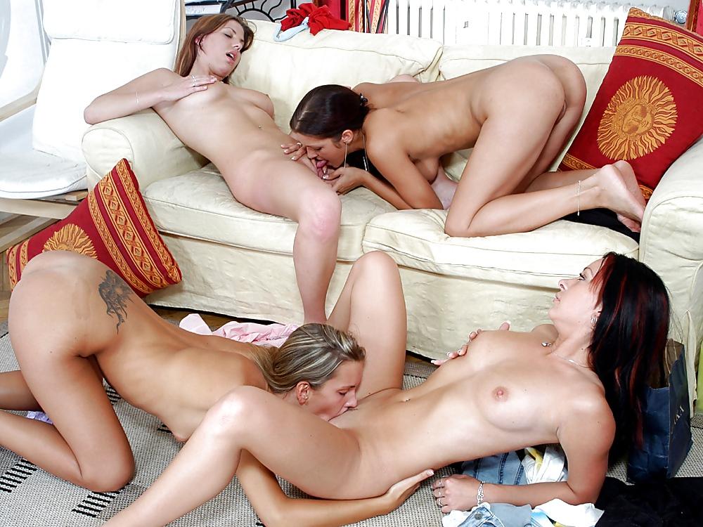 sex-psychological-innocent-girl-lesbian-play-yugioh-girls