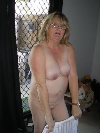 nackt Jones-Davies Sue Sue Jones