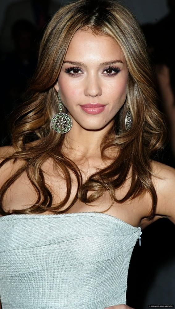 Jessica Alba - 2006 - 32 Pics