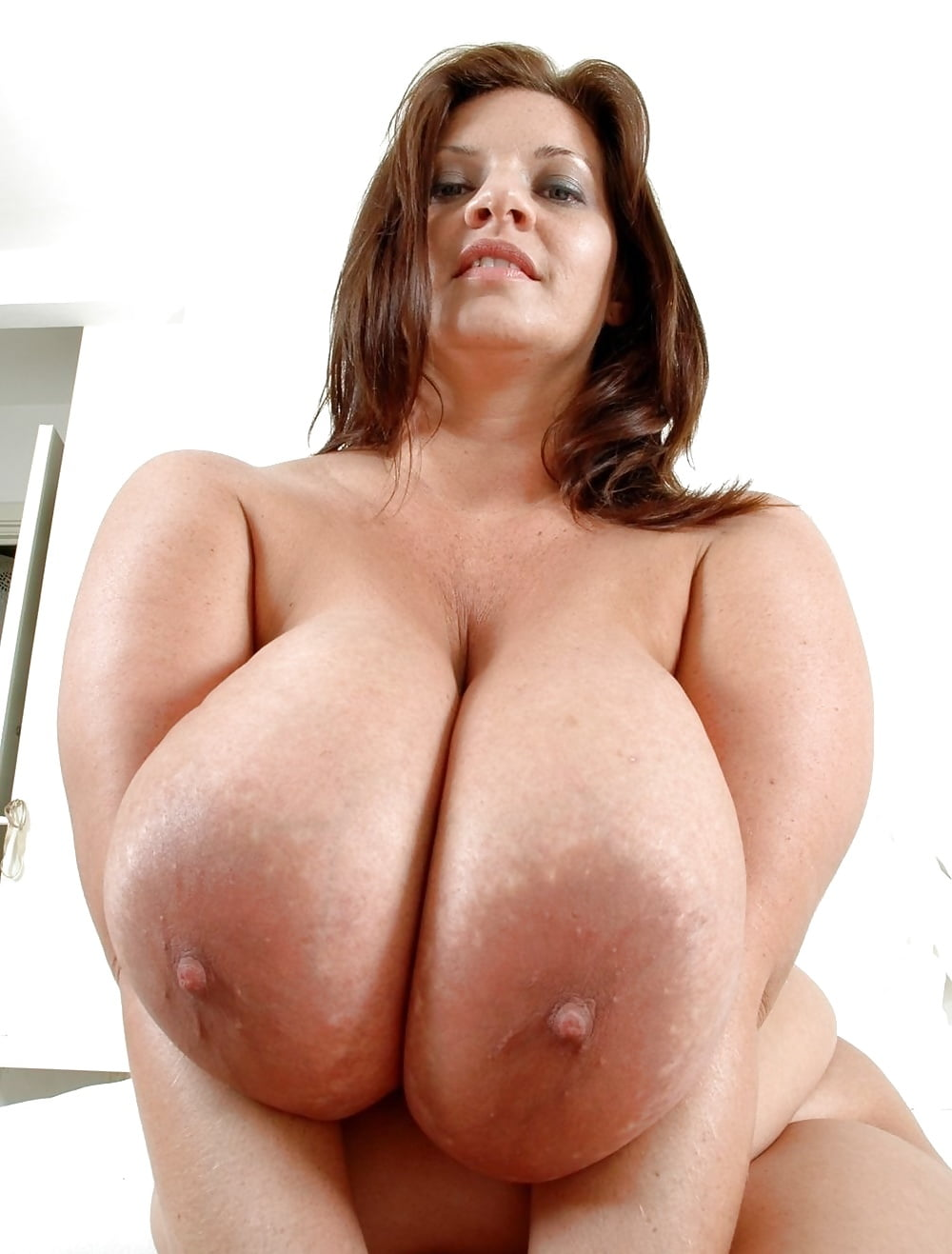 Showing Porn Images For Electra Summers Bbw Leather Porn